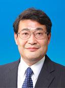 会長 長岡 裕(東京都市大学教授)