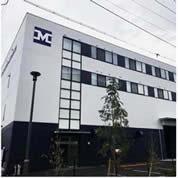 株式会社 松本機械製作所
