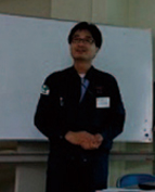 白石 松太郎 様