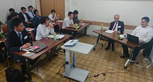 第35回関東支部講座