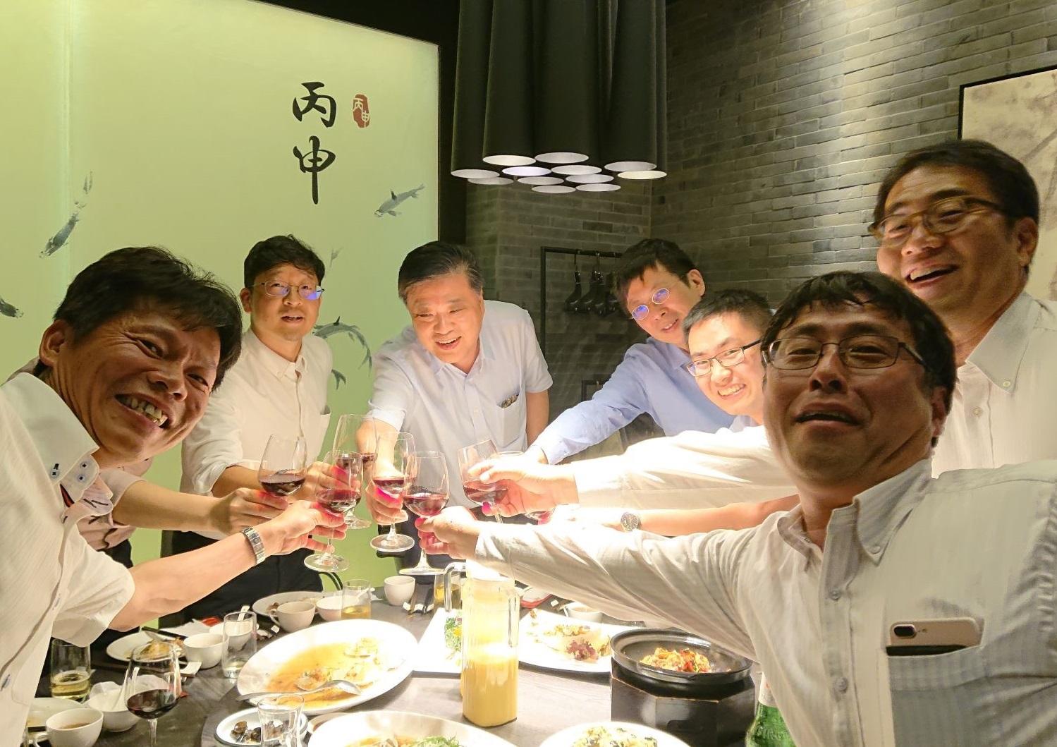 過去行事_上海交流会2